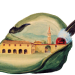 LOGO_S_LUCIA_PNG